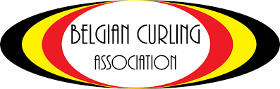 Belgian Curling Association